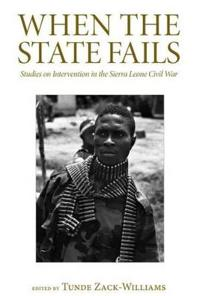 When the State Fails
