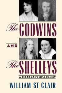 Godwins and the Shelleys