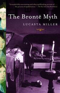 The Bronte Myth