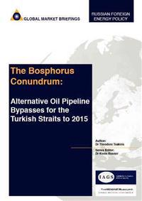 The Bosphorus Conundrum