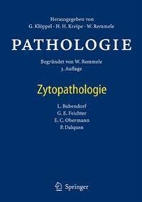 Pathologie: Zytopathologie