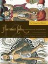 The Florentine Codex, Book Twelve: The Conquest of Mexico