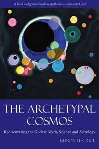 astrologi dating råd Joplin dejtingsajter