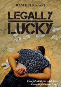 Legally Lucky