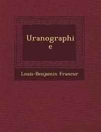 Uranographie