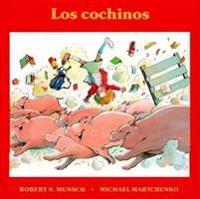 Los cochinos / Pigs
