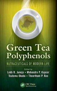 Green Tea Polyphenols