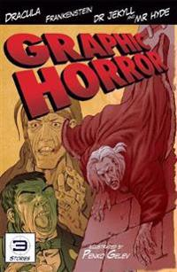 Graphic Horror