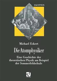 Die Atomphysiker