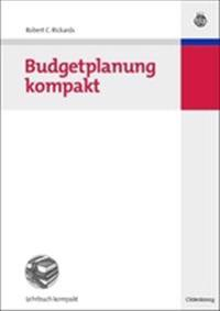Budgetplanung Kompakt