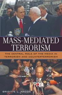 Mass-Mediated Terrorism