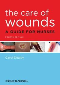The Care of Wounds