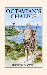 Octavian's Chalice