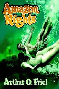 Amazon Nights