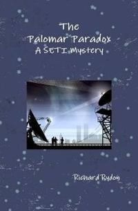 The Palomar Paradox