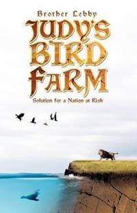 Judy's Bird Farm