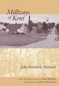 Millways of Kent