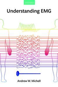 Understanding EMG