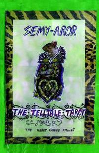 The Telltale Tarot
