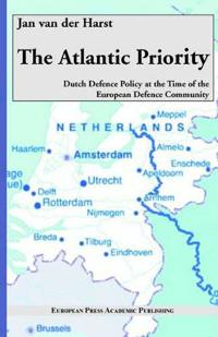 The Atlantic Priority