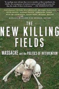 The New Killing Fields