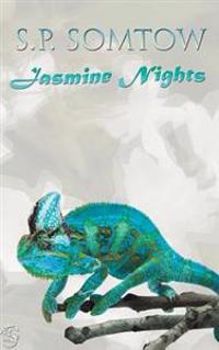 Jasmine Nights: The Classic Coming of Age Novel of Thailand in the 1960s