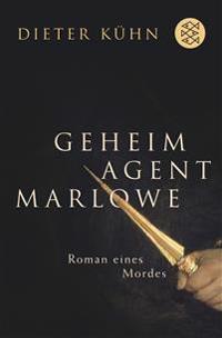 Geheimagent Marlowe