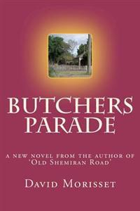 Butchers Parade