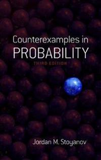 Counterexamples in Probability