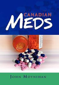 Canadian Meds