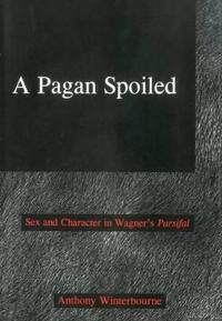 A Pagan Spoiled