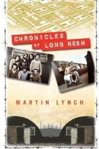 Chronicles of Long Kesh