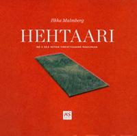 Hehtaari