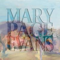 Painted Poetry: The Art of Mary Page Evans