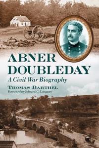 Abner Doubleday