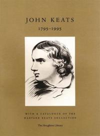 John Keats 1795-1995