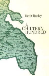 A Chiltern Hundred