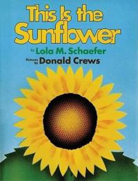 This Is the Sunflower