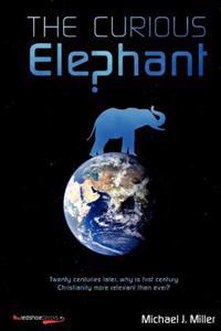 The Curious Elephant