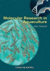 Molecular Research in Aquaculture