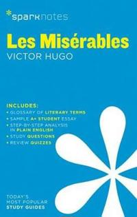Sparknotes Les Miserables