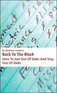 Dr Graham Lawler's Back to the Black