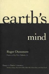 Earth's Mind