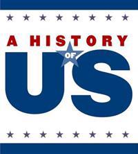 Liberty for All? Middle/High School Student Study Guide, a History of Us: Student Study Guide Pairs with a History of Us: Book Five