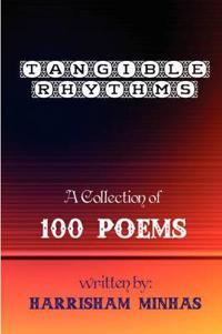 Tangible Rhythms