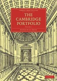 The Cambridge Portfolio