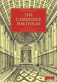 The The Cambridge Portfolio 2 Volume Paperback Set The Cambridge Portfolio
