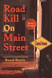 Road Kill on Main Street
