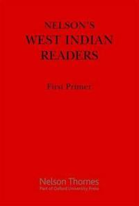 Nelson's West Indian Readers First Primer
