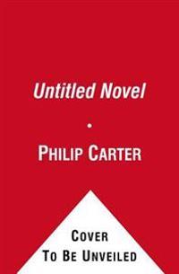 Untitled Novel